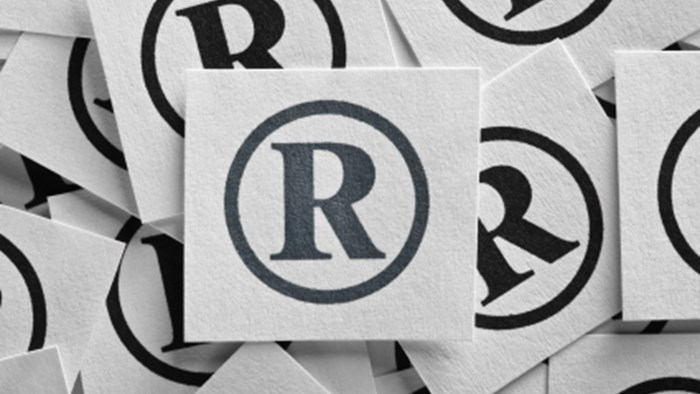 How To Use The Trademark Symbol To Protect Your Intellectual