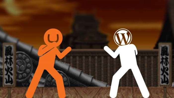 WordPress vs Umbraco: Which CMS should you choose?