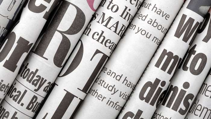 4 Types of Headlines That Can Boost Your Content Marketing Efforts