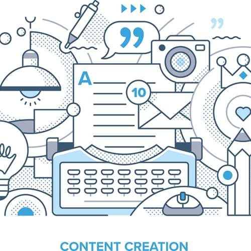 3 Ways Agencies Can Help With Content Creation