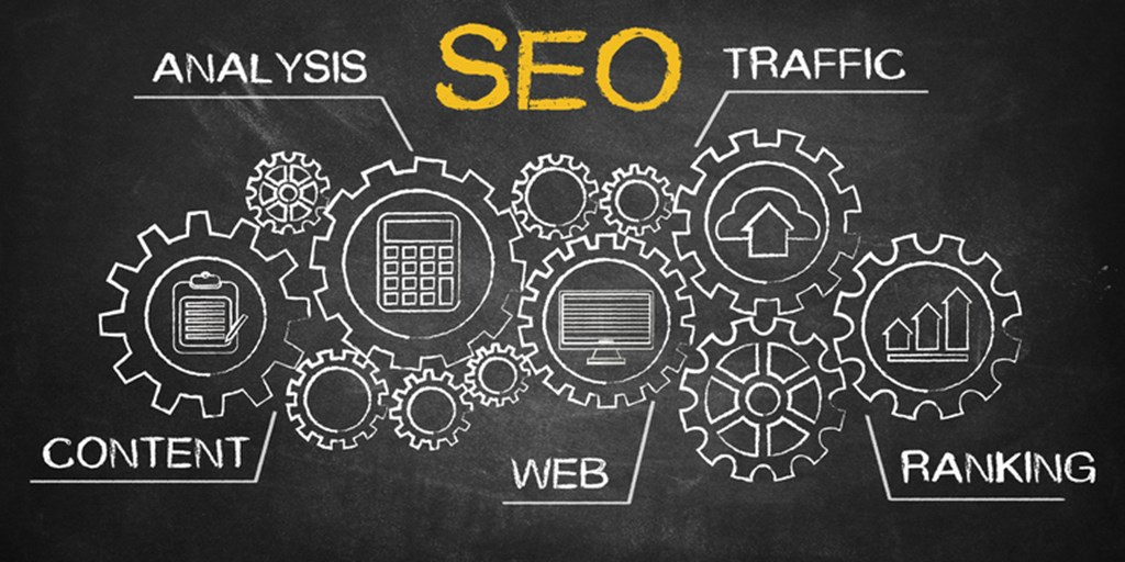 What is Technical SEO and Why is it Still Important?