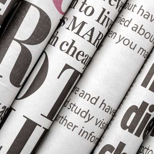 5 Different Types of Headlines to Attract Leads