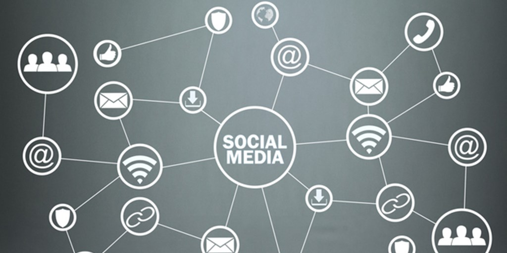 What Does a Social Media Advertising Agency Do?