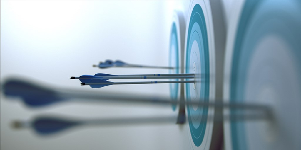 What is Retargeting and How Does It Work?