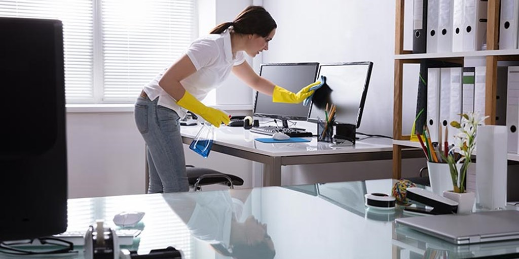Website Spring Cleaning: Easy Things You Can Do Right Now to Spruce Up Your Website