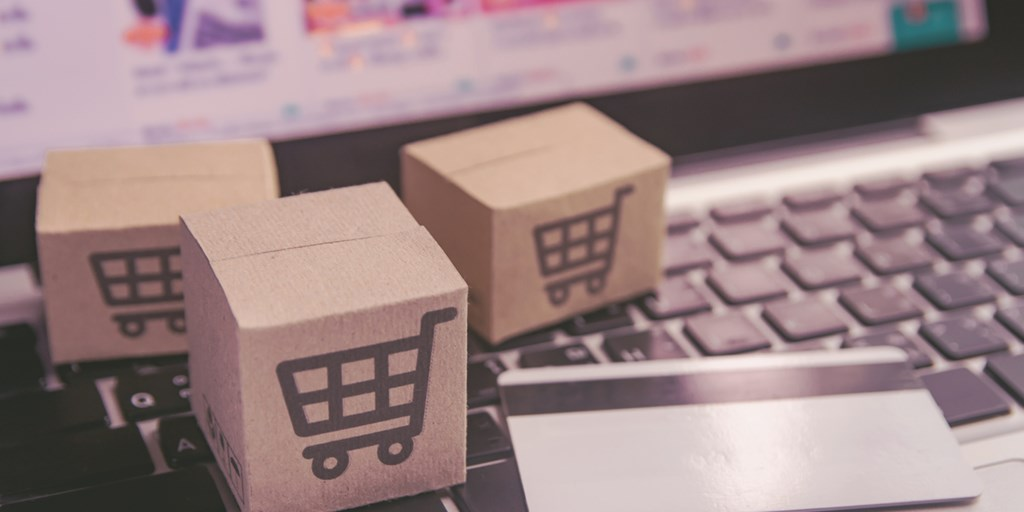 How to Evaluate the Best Ecommerce Platform for Your Business