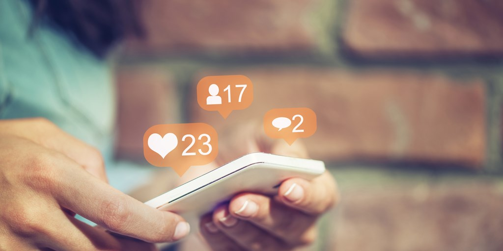 10 Tips for Creating a Social Media Strategy