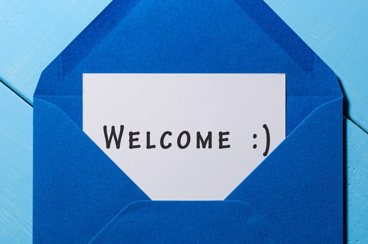 Tips for Writing an Engaging Welcome Email to New Subscribers